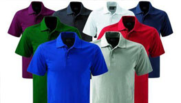 GARMENTS PRODUCTS