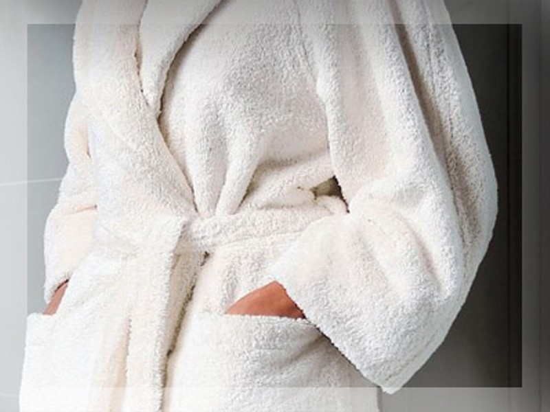 TOWELPRODUCTS